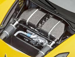 corvette c7r engine 25 corvette c7 r