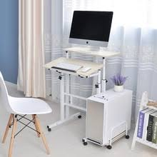 Cheap Desk Top Popular Desk Desktop Buy Cheap Desk Desktop Lots From China Desk