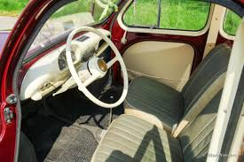 renault 4 interior renault 4 cv 1958 welcome to classicargarage
