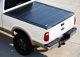 Chevy Colorado Bed Cover Chevrolet Toyota Truck Bed Accessories Awesome Chevy Colorado