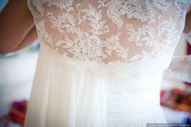 tissus robe de mari e tissu robe de mariée lyon idées et d inspiration sur le mariage
