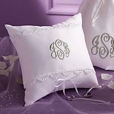 wedding ring pillow ring pillows ring pouches wedding ceremony ring pillows