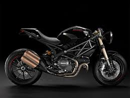 ducati monster upgrades ducati monster 600 upgrades ducati