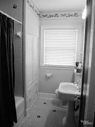 Affordable Bathroom Remodeling Ideas Classy Design Ideas Budget Bathroom Renovation Best 20 Small