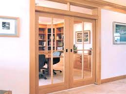 Sliding Glass Pocket Doors Exterior Exterior Pocket Door Ibbcclub Interior Pocket Doors Exterior
