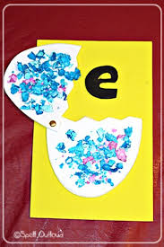 letter e crafts ee is for egg craft letter crafts letter e and letters