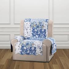 Sure Fit Club Chair Slipcovers Buy Sure Fit Chair Covers From Bed Bath U0026 Beyond