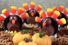 turkey cookies recipe genius kitchen
