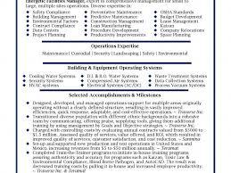 Sample Resume For Compliance Officer Compliance Resume Compliance Specialist Salary Compliance