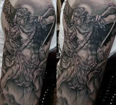 and sleeve collections religious christian sleeve