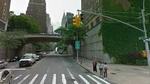 list of filming locations season 2 person of interest wiki