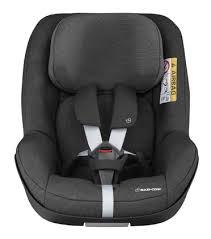 siege auto pearl sièges enfant 9 kg 18 kg acheter sur kidsroom sièges enfant