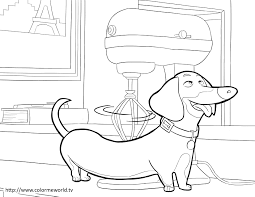 coloring pages printable coloring pages for kids