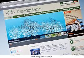 Vermont travel planner images Vermont stock photos vermont stock images alamy jpg