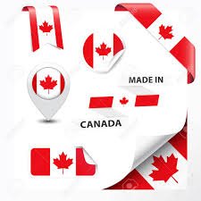 National Flag Of Canada Day Canadian Flag Stock Photos Royalty Free Canadian Flag Images And