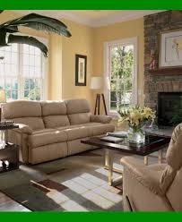very small bedroom interior design ideas prestigenoir com