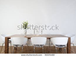 modern dining room stock images royalty free images u0026 vectors
