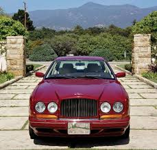 roll royce bahawalpur 1993 bentley continental