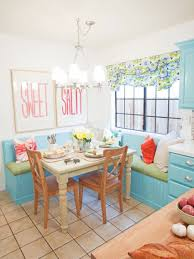 kitchen design sites kitchen color ideas that arent white decorating and design tags