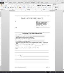 resume sample cv for nurses in sample cv writing service sample