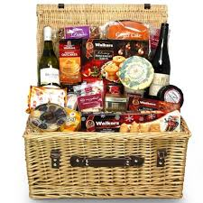 food gift delivery the scottish christmas hers fast delivery uk and worldwide in