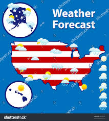 Canada Weather Map Forecast by Usatodayshighspngmay3 Fox News Weather Blog Hurricane Hugo 25th