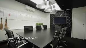 wallart nz 3d wall panels show case 1 youtube