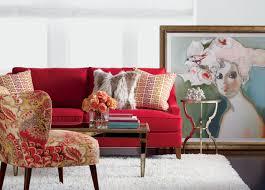 ethan allen sofa fabrics jasmin red fabric fabrics ethan allen
