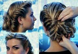 formal hairstyles updo for long hair tagged prom updos hairstyles