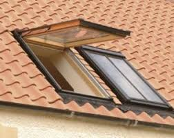Roof Window Blinds Cheapest Roof Windows Choose The Right Roof Window Types Styles And Choices