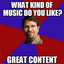 Make Memes Online Free - the great contentmarketing matt cutts meme seo make a