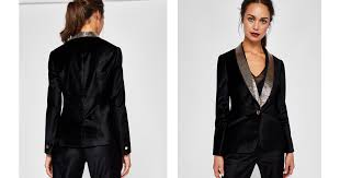 womens suits designer women suits and workwear ted baker