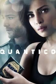 quantico u0027 star hospitalized after mishap on the set tvweektvweek
