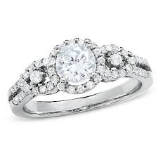 zales wedding rings for wedding rings in zales mindyourbiz us
