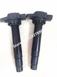 nissan almera performance upgrades popular nissan almera ignition buy cheap nissan almera ignition