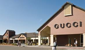 Vacaville Outlets Map Do Business At Vacaville Premium Outlets A Simon Property