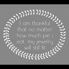 november 26 2015 thanksgiving s inspired