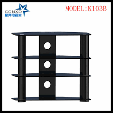 display kitchen cabinets for sale display kitchen cabinets for