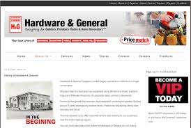 company profile writing general supplies company profile writing service company profile