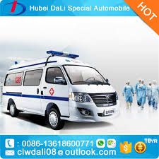 toyota automobiles toyota ambulance toyota ambulance suppliers and manufacturers at