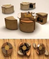 multipurpose furniture multi purpose furniture fandengi club