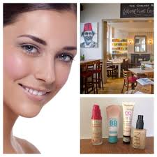 london makeup school london makeup school pop up locations nationwide