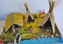 diorama momtactics