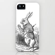 shop alice wonderland drawings wanelo