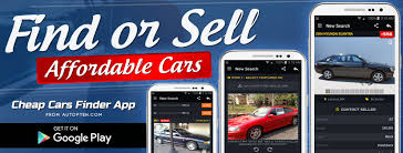 cheap camaros for sale near me cars for sale 1000 home