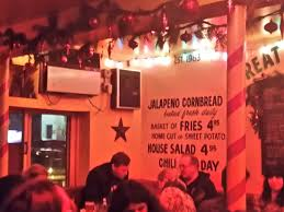 german restaurant nyc 12 new york restaurants with great holiday decorations