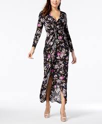 maxi dresses online maxi dresses shop for and buy maxi dresses online macy s