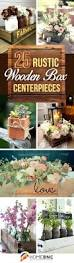planters wood planter box centerpieces on wheels wood planter