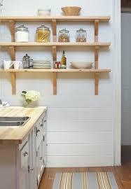 Kitchen Shelf Ideas Kitchen Amazing Kitchen Shelf Ideas Wall Shelf Ideas Kitchen