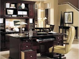 modular home office desk office design modular desk systems home office desk systems home